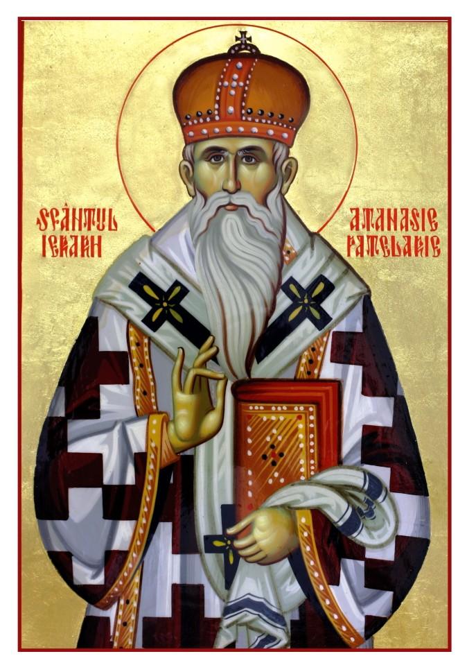 2. Sf. Nicolae, Galati 1 (674 x 969)