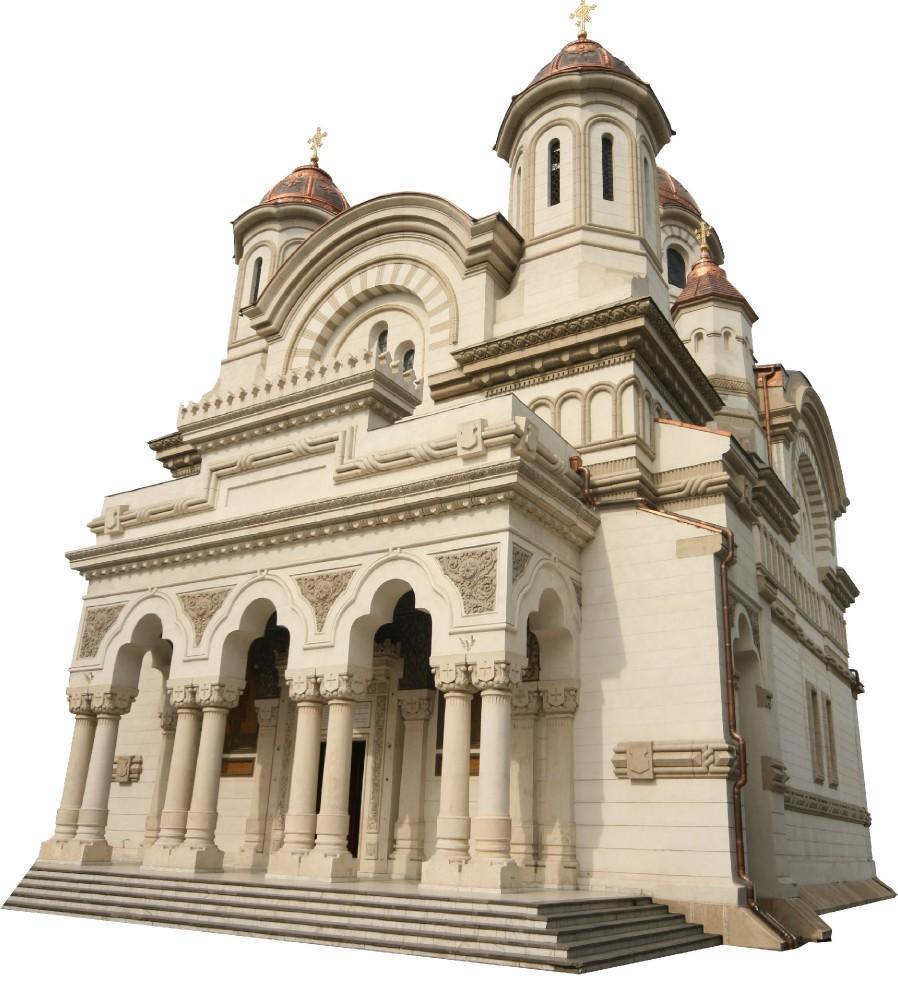 Catedrala Episcopala - imagine oficiala (898 x 993)