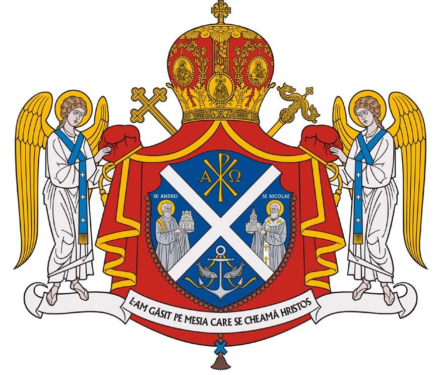 episcopie