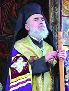 ps_timotei_seviciu_episcop_al_aradului