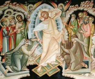 Invierea+Inaltarea1