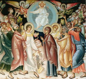 Invierea+Inaltarea2