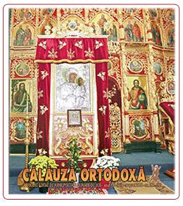 banner_calauza