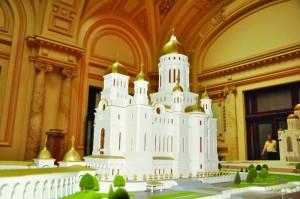 catedrala 5