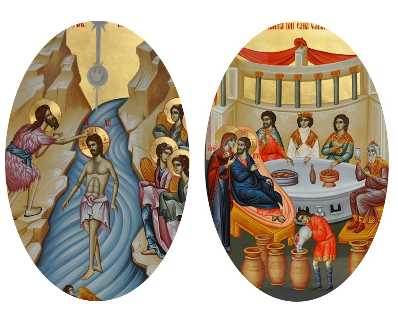 cununia-si-botez