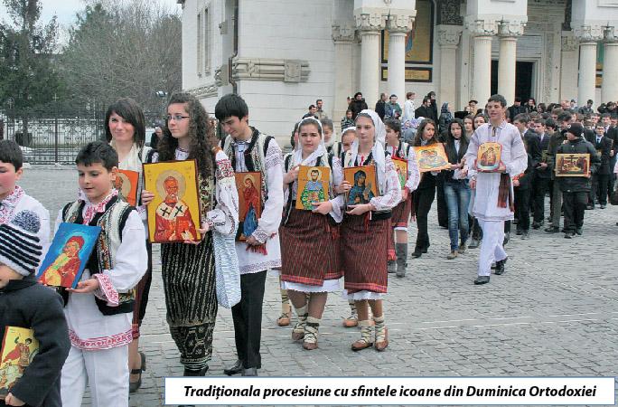 procesiune-icoane