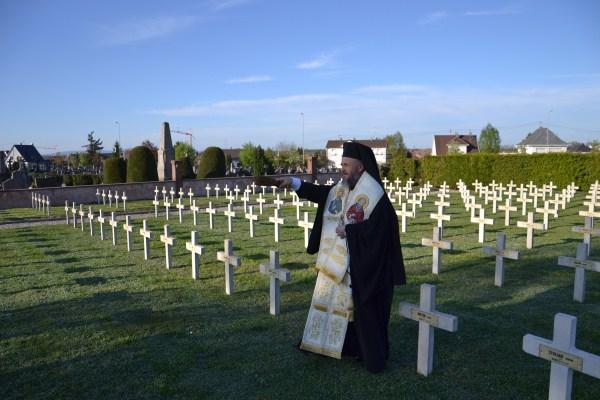3 Cimitir Haguenau (69)