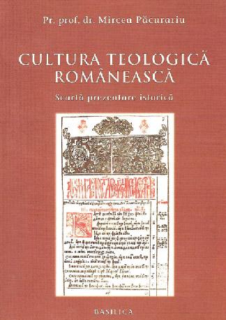 cultura romaneasca