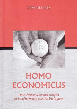 home economicus
