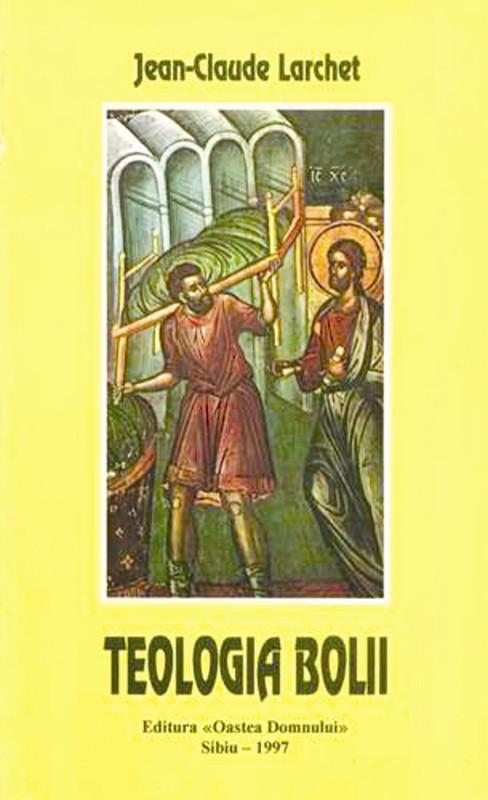 teologia_bolii