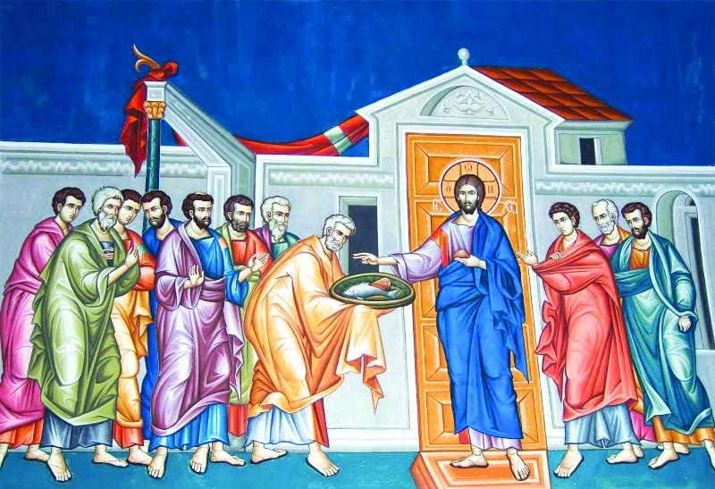 Hristos-dupa-Inviere