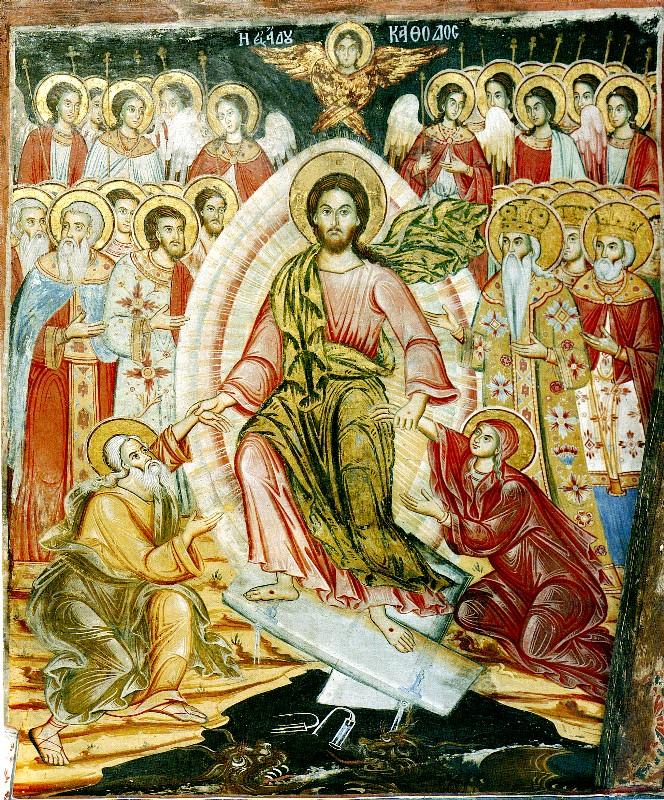 Invierea Domnului_3