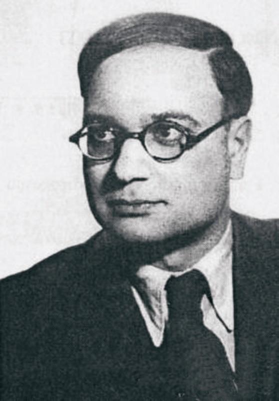 alexandru-mironescu