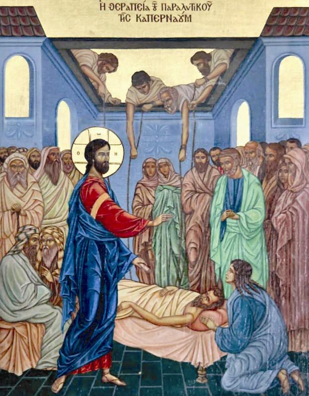 Vindecarea-slabanogului-din-Capernaum-8