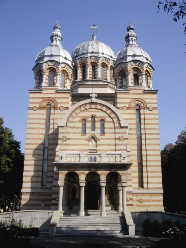 Biserica_Sf._Gheorghe_din_Tecuci