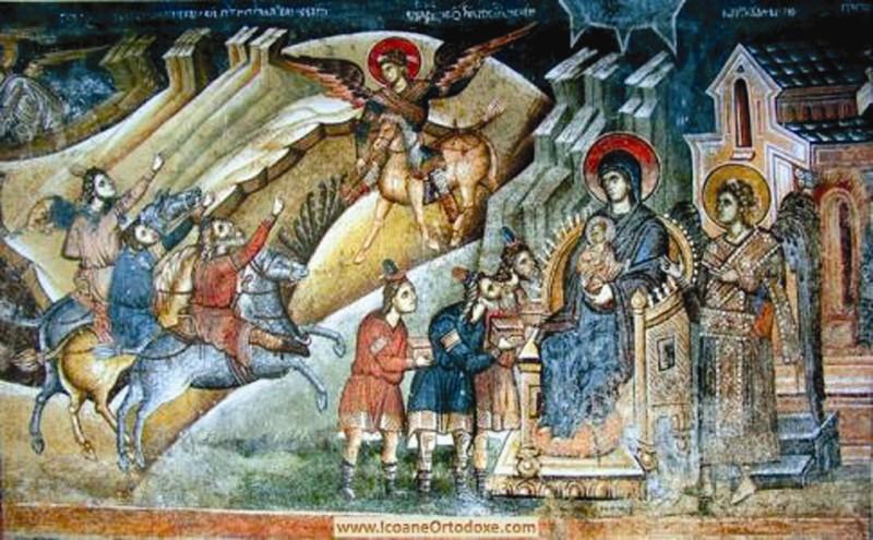 lrg-9366-icoane_nasterea_domnului_susica__macedonia._1372_