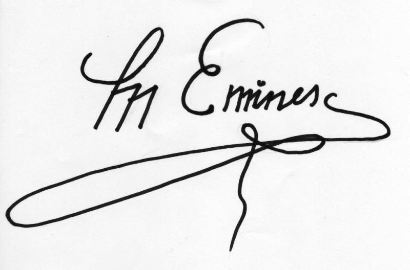 semnatura-eminescu1