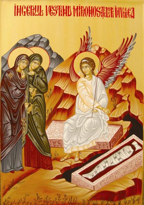 ingerul-vestind-mironositelor-invierea