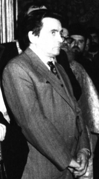 Stoicescu