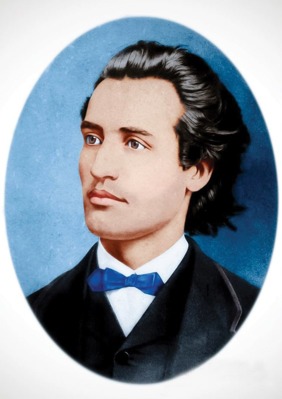 mihai-eminescu-romantic-poet-novelist-journalist-the-most-famous-and-influential-romanian-poet