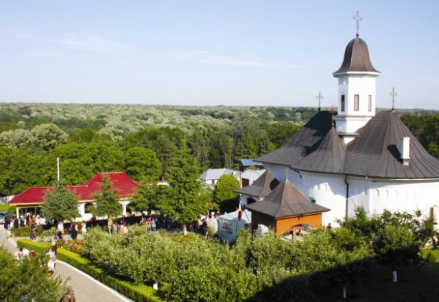 manastirea-buciumeni